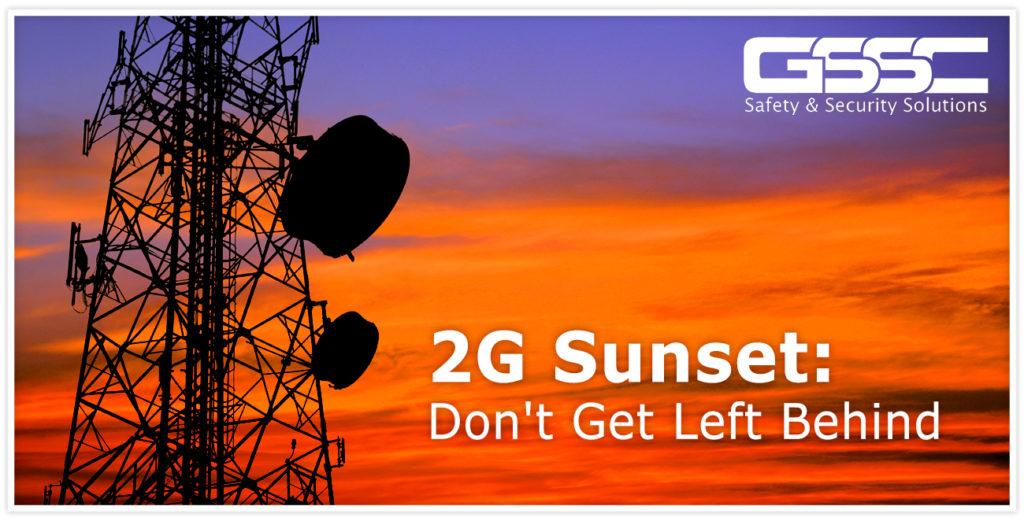 2G-Sunset-GSSC