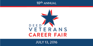 Veterans Career Fair Web Rotator 500x250_tcm1045-242310